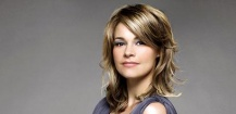 Leisha Hailey , héroïne du spin-off de The L Word